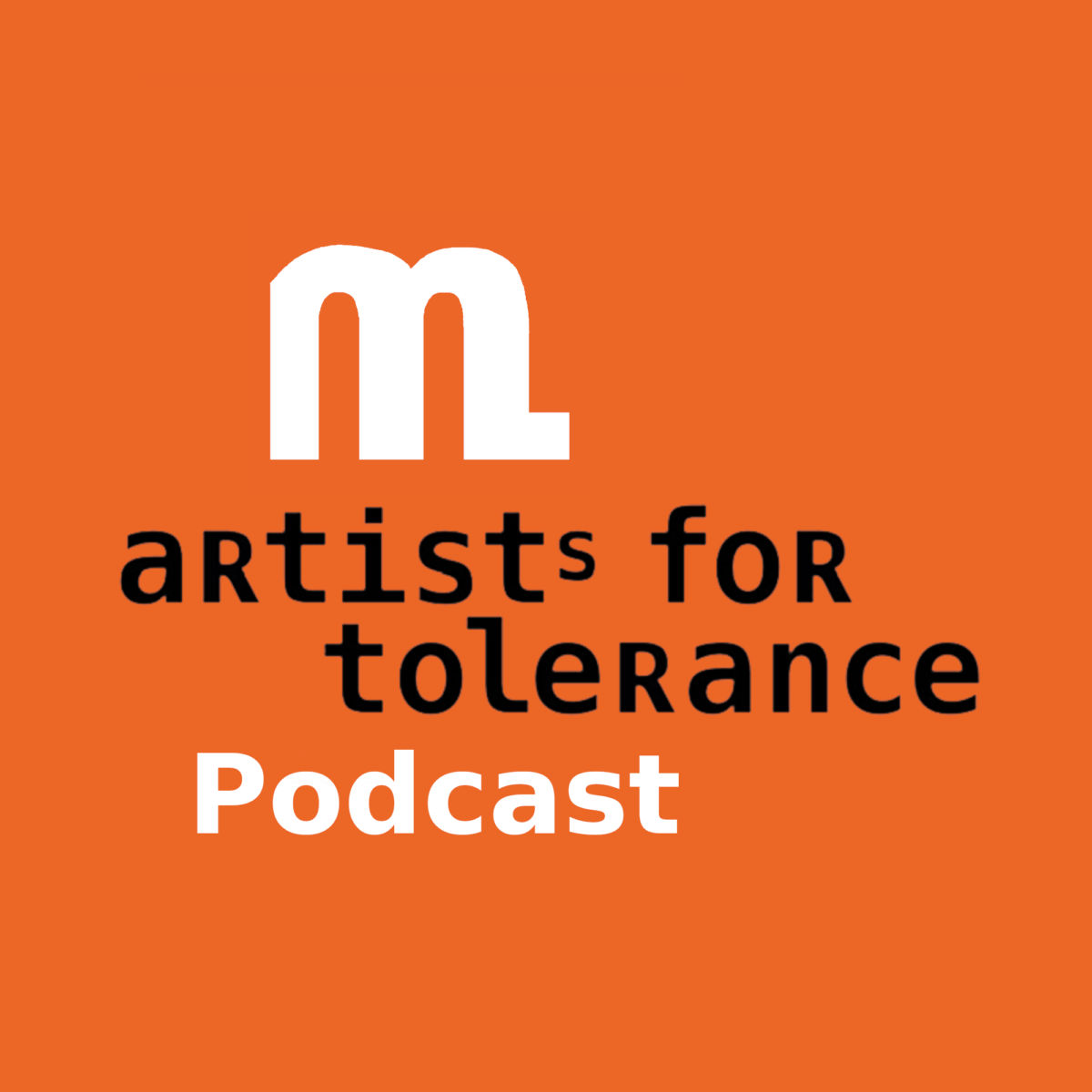 artists for tolerance